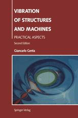 Vibration of Structures and Machines