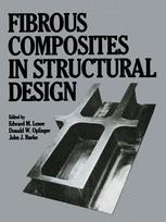 Fibrous Composites in Structural Design