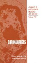 Coronaviruses