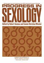 Progress in Sexology