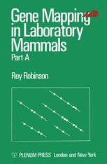 Gene Mapping in Laboratory Mammals