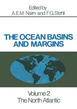 The Ocean Basins and Margins