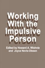 Working with the Impulsive Person