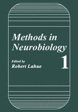 Methods in Neurobiology