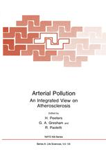 Arterial Pollution
