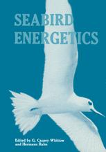 Seabird Energetics