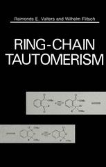 Ring-Chain Tautomerism