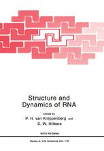 Structure and Dynamics of RNA