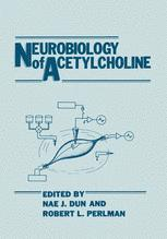Neurobiology of Acetylcholine
