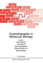 Crystallography in Molecular Biology