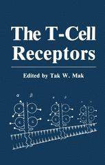 The T-Cell Receptors