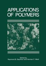 Applications of Polymers