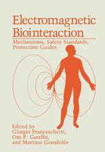 Electromagnetic Biointeraction