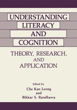 Understanding Literacy and Cognition