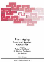 Plant Aging
