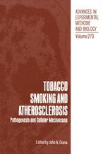 Tobacco Smoking and Atherosclerosis