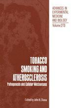 Tobacco Smoking and Atherosclerosis