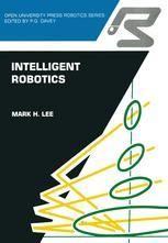 Intelligent robotics