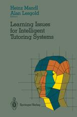 Learning Issues for Intelligent Tutoring Systems