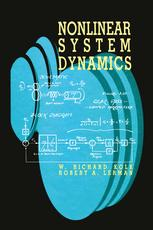 Nonlinear System Dynamics