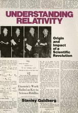 Understanding Relativity