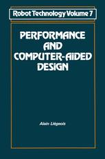 Performance and Computer-Aided Design