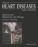 Atlas of Heart Diseases