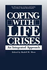 Coping with Life Crises