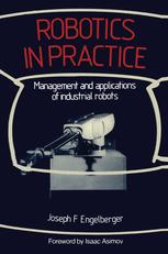 Robotics in Practice