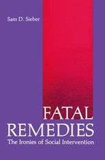 Fatal Remedies