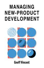 —Managing— New-Product Development