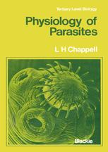 Physiology of Parasites
