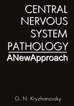 Central Nervous System Pathology