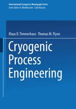Cryogenic Process Engineering