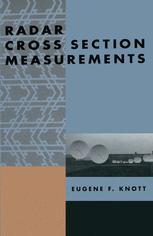 Radar Cross Section Measurements