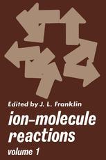 Ion-Molecule Reactions