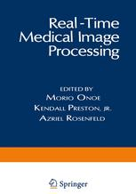 Real-Time Medical Image Processing