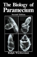 The Biology of Paramecium