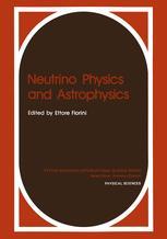 Neutrino Physics and Astrophysics