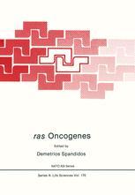 ras Oncogenes
