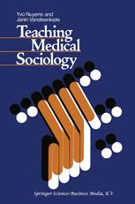 Teaching Medical Sociology: Retrospection and Prospection