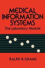 Medical Information Systems