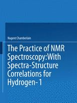 The Practice of NMR Spectroscopy