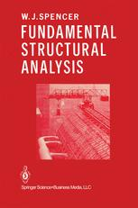 Fundamental Structural Analysis