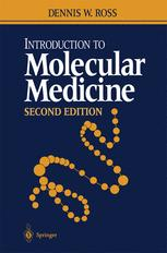 Introduction to Molecular Medicine