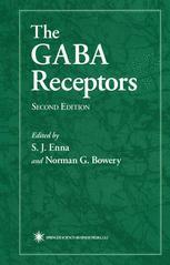 The GABA Receptors