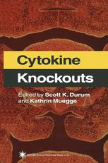 Cytokine Knockouts