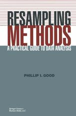 Resampling Methods