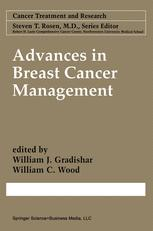 Advances in Breast Cancer Management