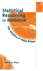 Statistical Reasoning in Medicine